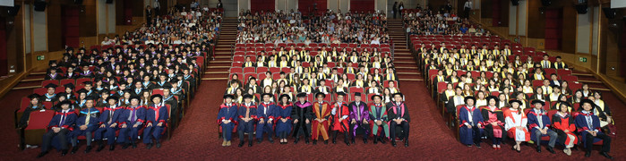 (Photo 2) SPEED and HKCC Joint Graduation Ceremony.jpg